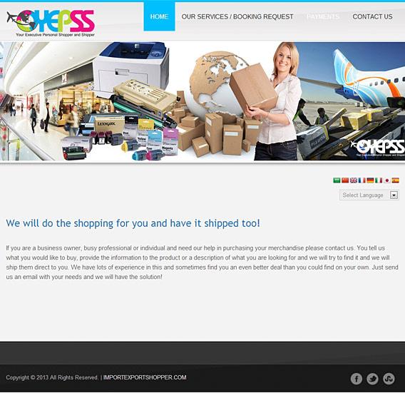 importexportshopper