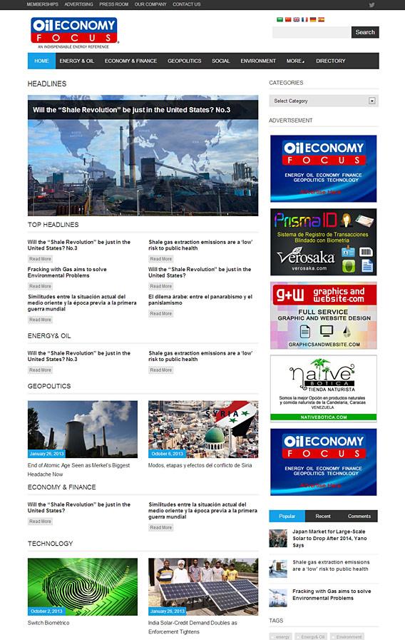 oileconomyfocus1